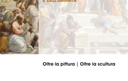Accademia Belle Arti Fidia (Vibo Valentia)