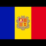 Bandiera-Andorra-extra-big-49-251