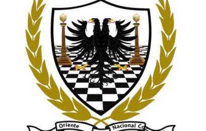Supremo Consejo del Grado 33° del  Gran Oriente Nacional Colombiano.