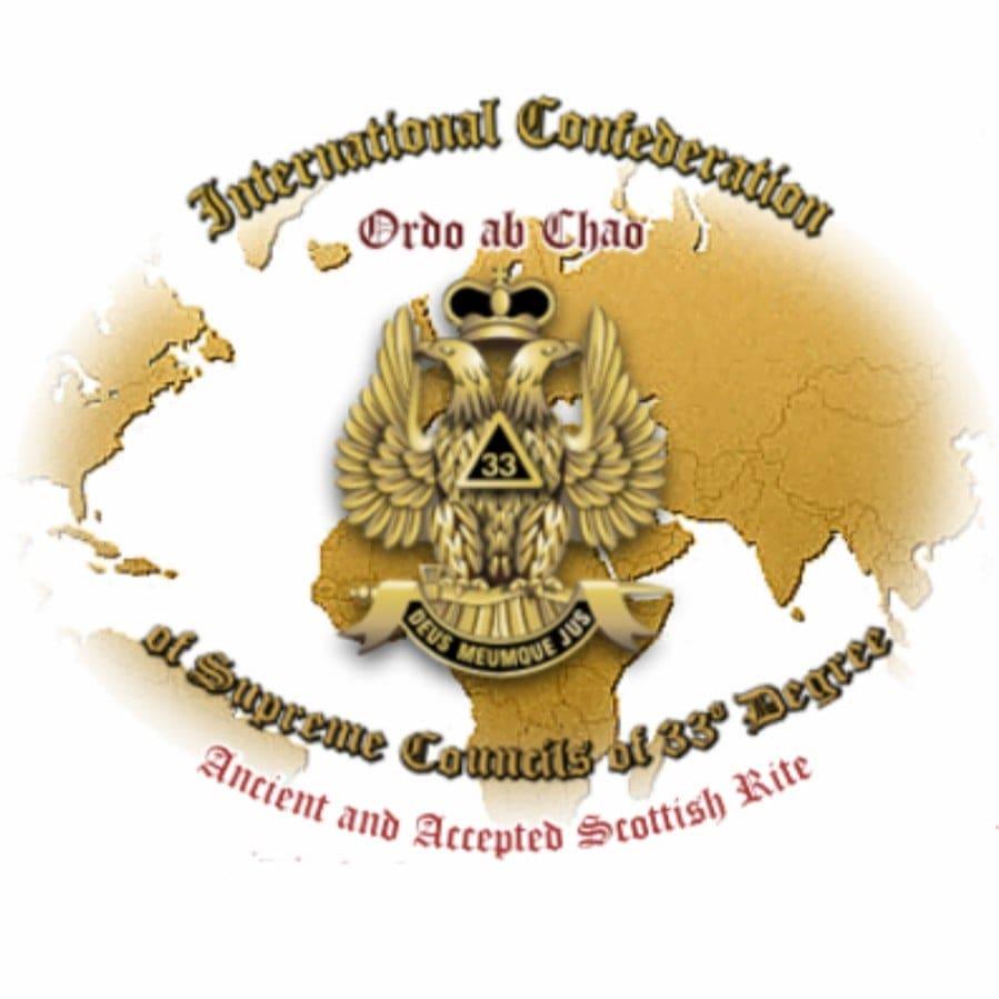 confederazione