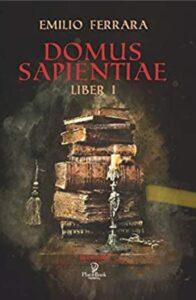Libro_emilio
