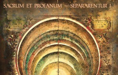 Domus Sapientiae Liber II